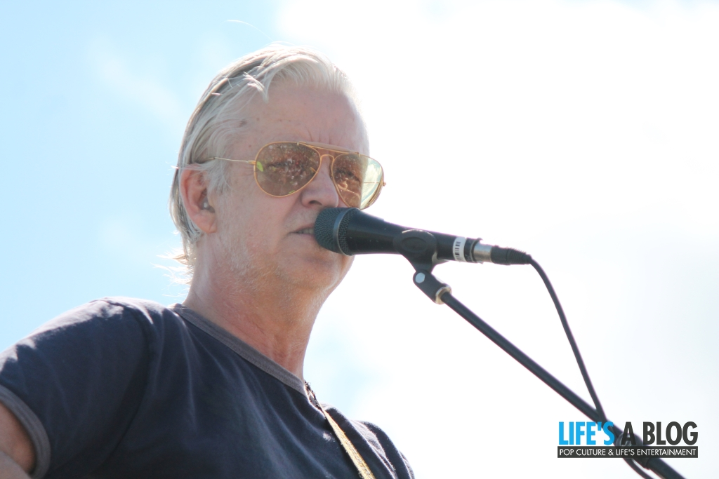 blue-rodeo-boots-and-hearts-2013