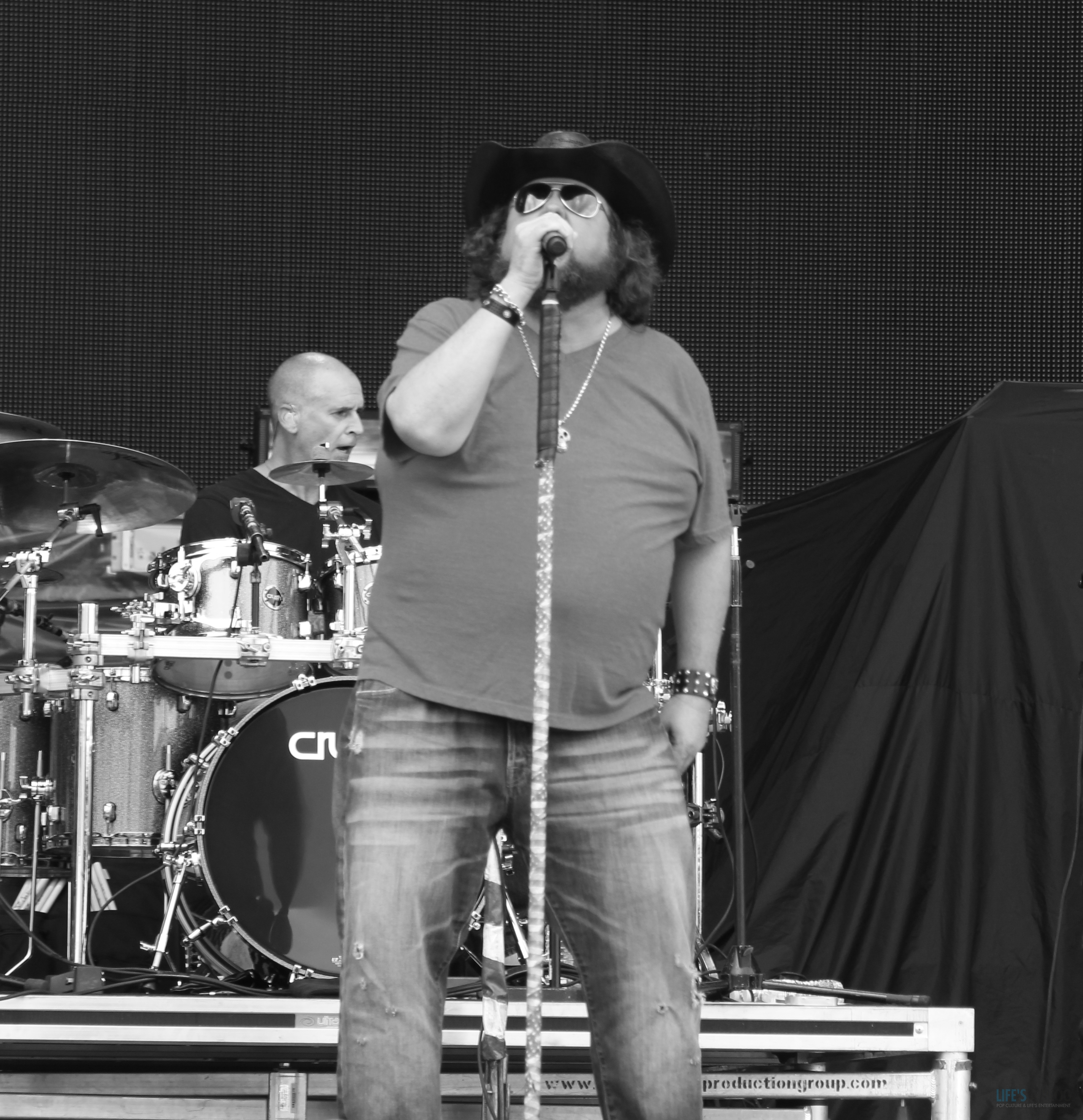 colt-ford-boots-and-hearts
