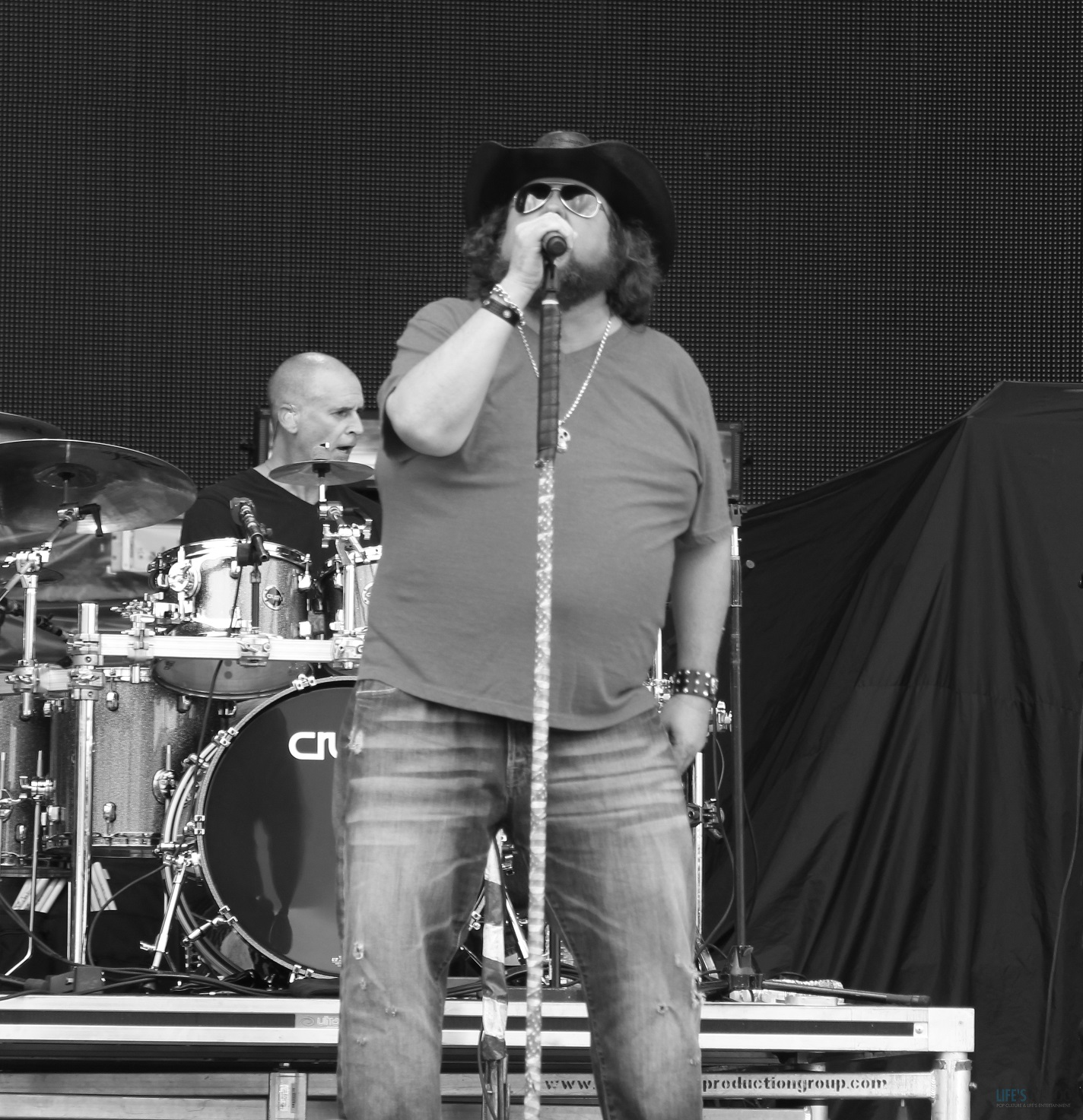 colt-ford-boots-and-hearts_0