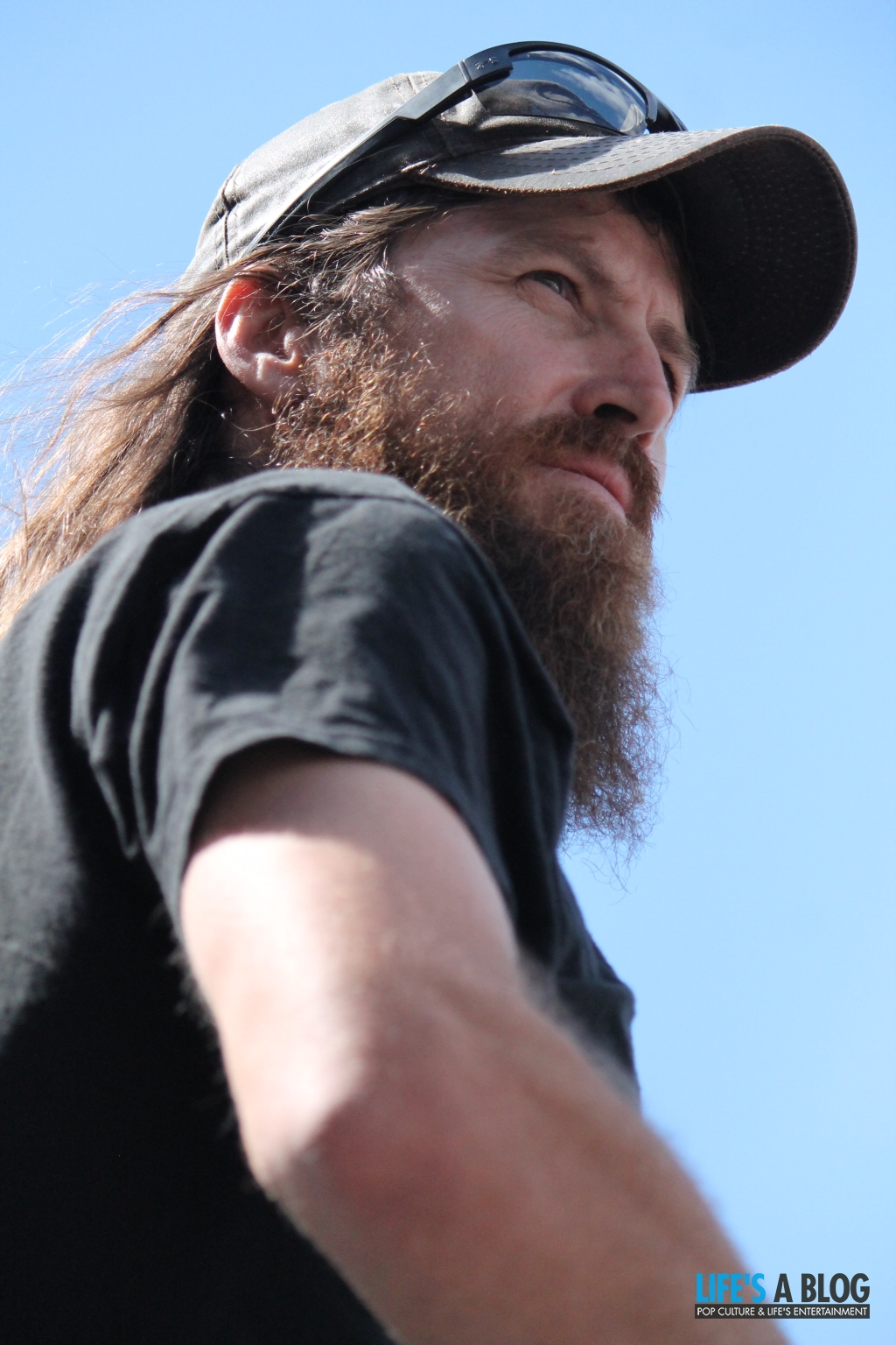 jas-duck-dynasty-boots-and-hearts_0