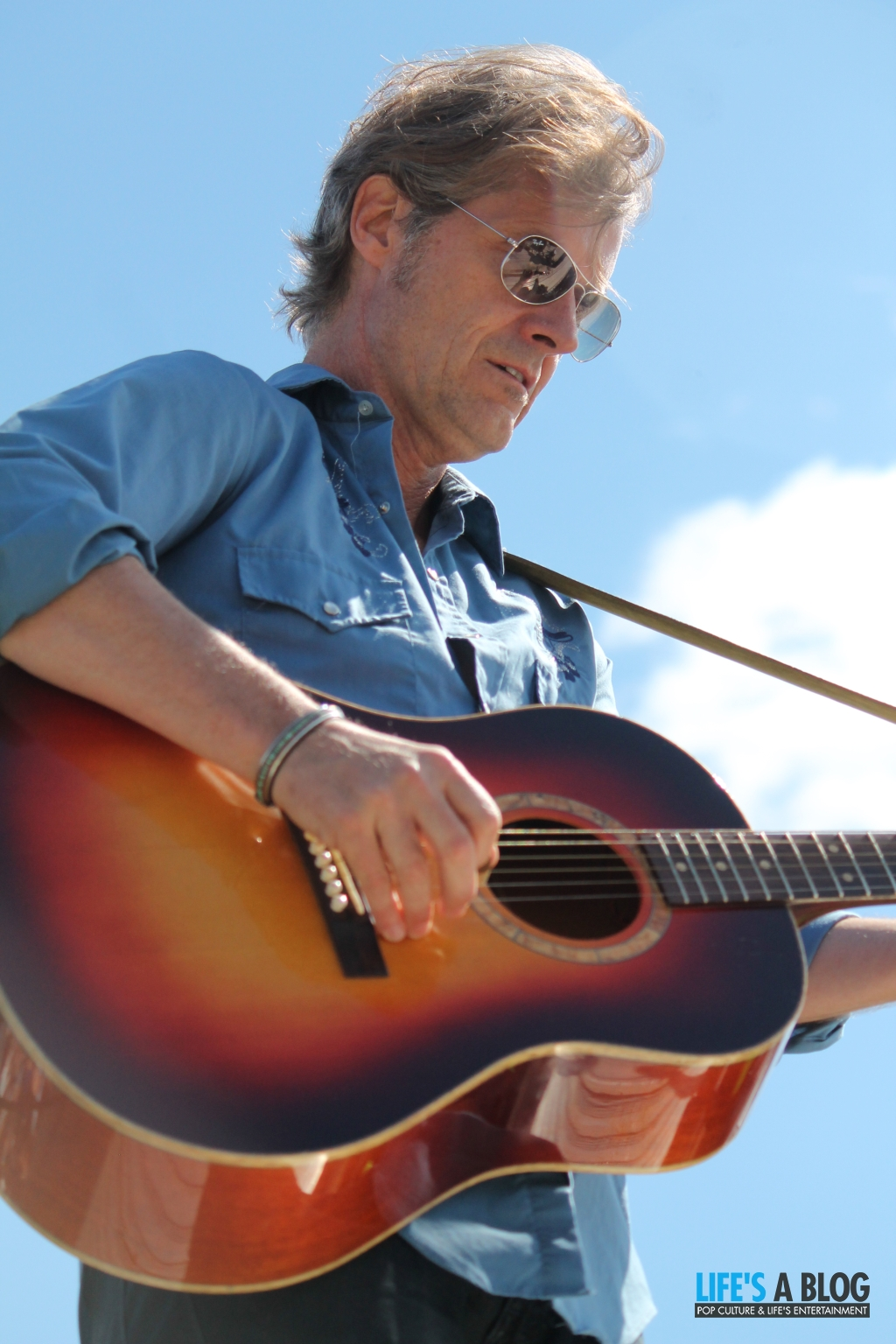 jim-cuddy-blue-rodeo-boots-and-hearts-2013