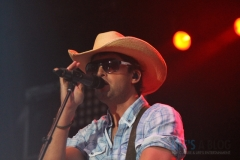 dean-brody-boots-and-hearts_0