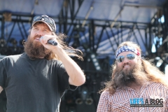 duck-dynasty-boots-and-hearts