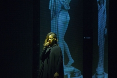 rihanna-mother-mary-ottawa