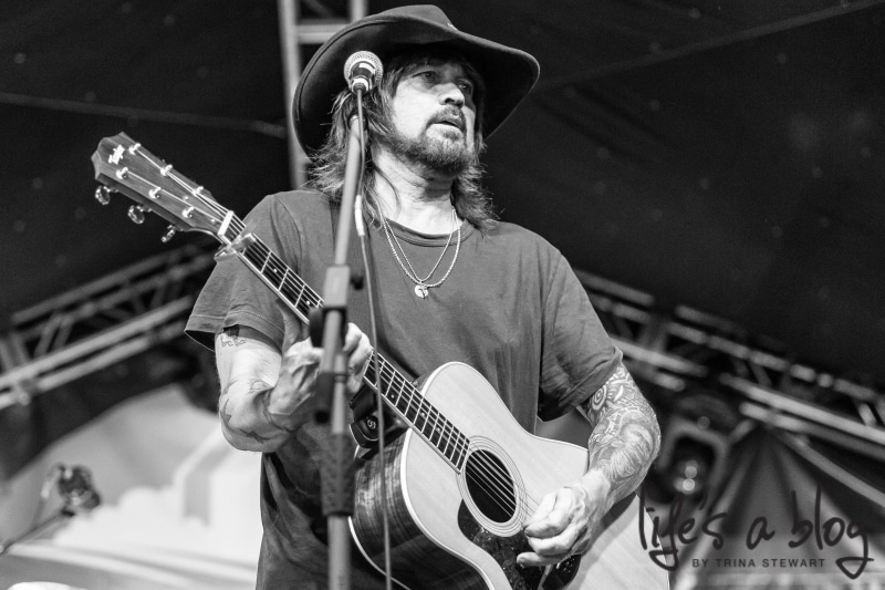 Cavendish Music Festival PEI Tourism Billy Ray Cyrus 2017 -194