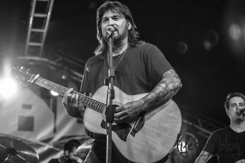 Cavendish Music Festival PEI Tourism Billy Ray Cyrus 2017 -210