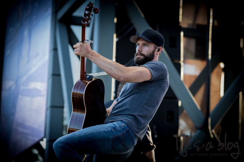Cavendish Music Festival PEI Tourism Chad Brownlee 2017 -258