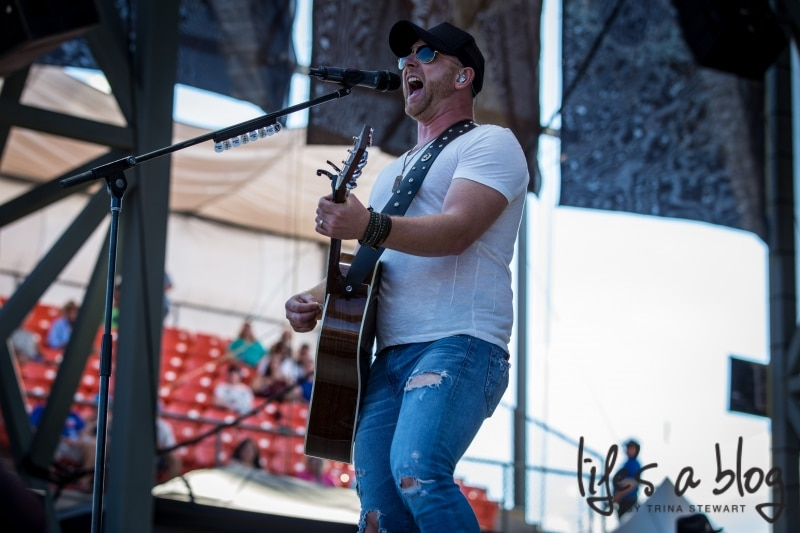 Cavendish Music Festival PEI Tourism Tim Hicks 2017 -380
