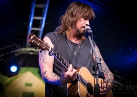 Cavendish Music Festival PEI Tourism Billy Ray Cyrus 2017 -234