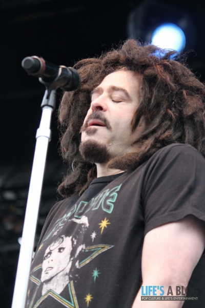 counting-crows-2013