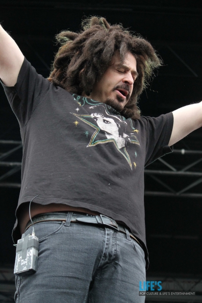 counting-crows-belleville-2013