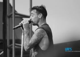 big-music-fest-jacob-hoggard-2