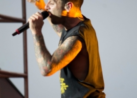 big-music-fest-jacob-hoggard