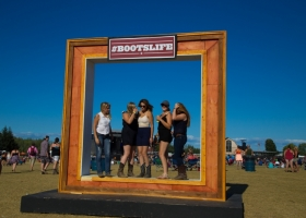Boots and Hearts 2016--35
