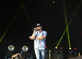 Boots and Hearts 2016--42
