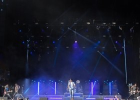 Boots and Hearts 2016--48