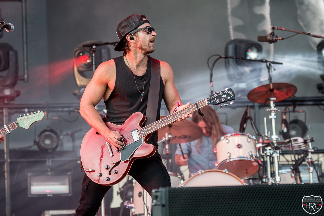 Boots-Hearts-Main-stage-with-Kip-Moore-2019-102019-5