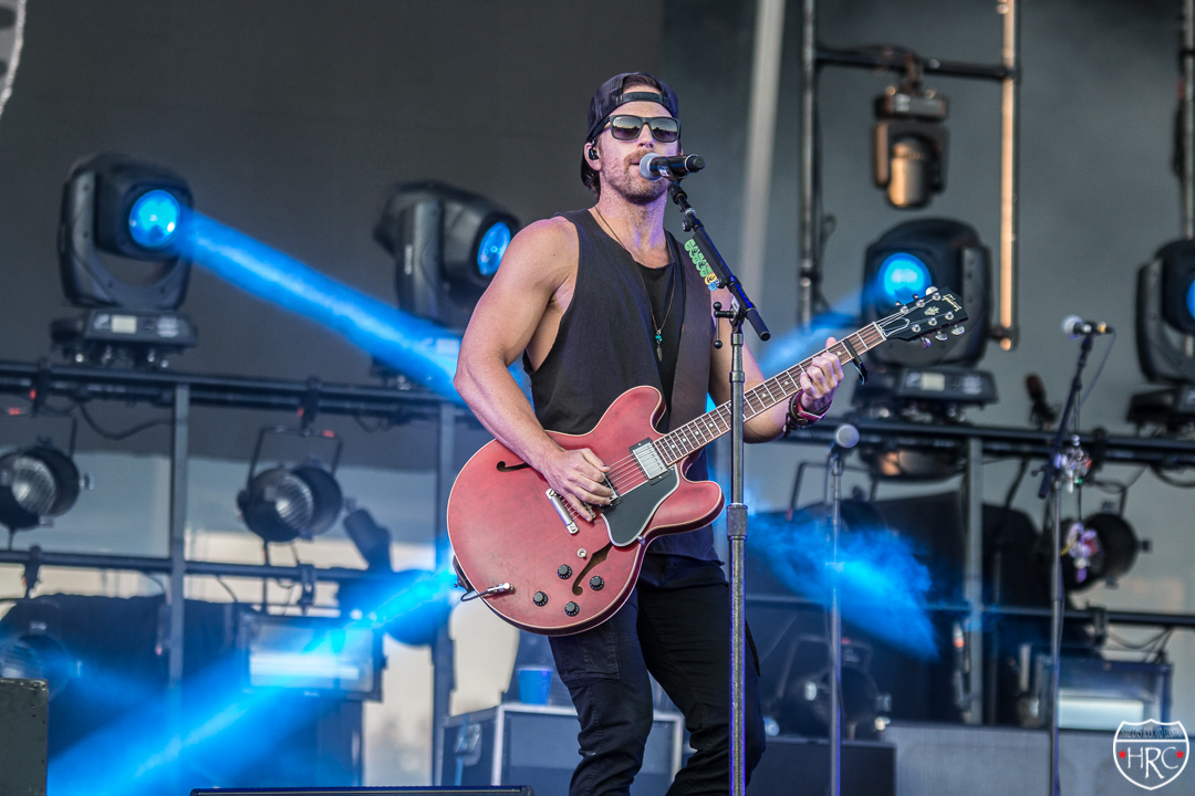 Boots-Hearts-Main-stage-with-Kip-Moore-2019-102019-8