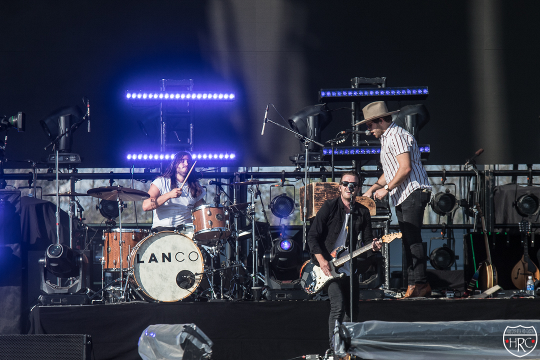 Boots-Hearts-Main-stage-with-Lanco-2019-102019-11