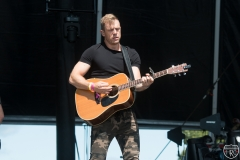 Boots-Hearts-Main-stage-with-Eric-Ethridge-2019-102019-2