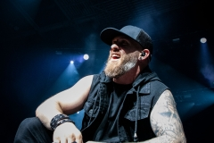 Brantley-Gilbert-Dylan-Scott-230-2