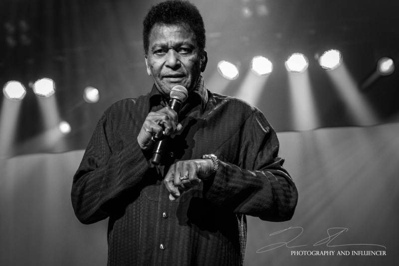 Charley-Pride-CasinoRama-March-2018-17