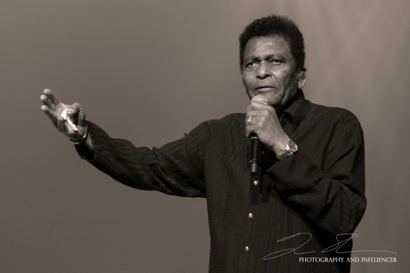 Charley-Pride-CasinoRama-March-2018-34