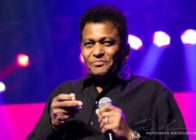 Charley-Pride-CasinoRama-March-2018-21