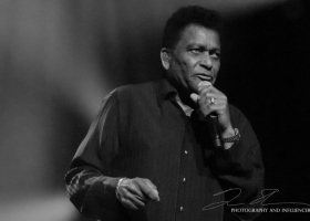 Charley-Pride-CasinoRama-March-2018-24