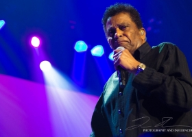 Charley-Pride-CasinoRama-March-2018-38