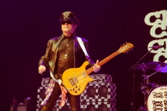 Cheap Trick Caesers Windsor March 24 2017-