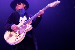 Cheap Trick Caesers Windsor March 24 2017-12