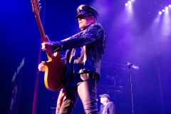 Cheap Trick Caesers Windsor March 24 2017-14