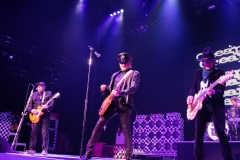Cheap Trick Caesers Windsor March 24 2017-18