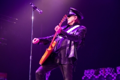 Cheap Trick Caesers Windsor March 24 2017-2