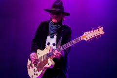 Cheap Trick Caesers Windsor March 24 2017-26
