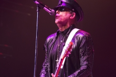 Cheap Trick Caesers Windsor March 24 2017-3