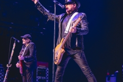 Cheap Trick Caesers Windsor March 24 2017-32