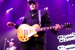 Cheap Trick Caesers Windsor March 24 2017-35