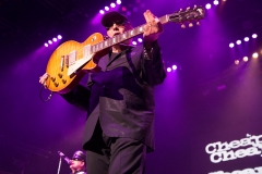 Cheap Trick Caesers Windsor March 24 2017-36
