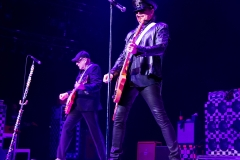 Cheap Trick Caesers Windsor March 24 2017-38