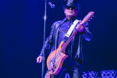Cheap Trick Caesers Windsor March 24 2017-39