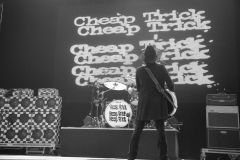 Cheap Trick Caesers Windsor March 24 2017-4