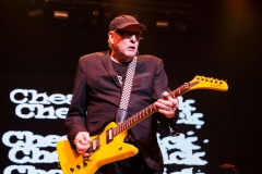 Cheap Trick Caesers Windsor March 24 2017-46