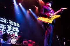 Cheap Trick Caesers Windsor March 24 2017-47