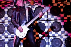 Cheap Trick Caesers Windsor March 24 2017-48