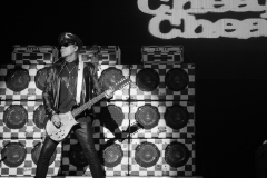 Cheap Trick Caesers Windsor March 24 2017-49