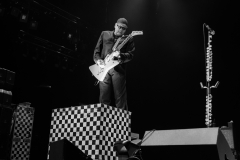 Cheap Trick Caesers Windsor March 24 2017-50