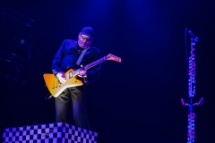 Cheap Trick Caesers Windsor March 24 2017-51