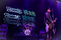 Cheap Trick Caesers Windsor March 24 2017-53